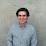 Jared Nash's profile photo