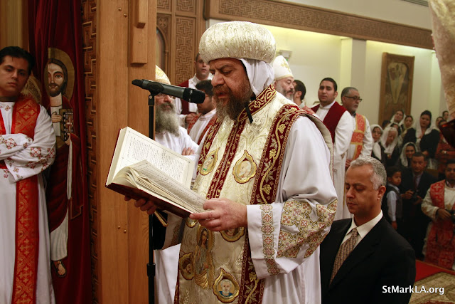Ordination of Deacon Cyril Gorgy - _MG_2083.JPG