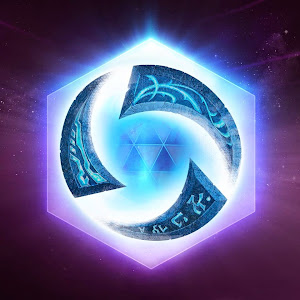 Who is Heroes of the Storm?