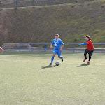 partido entrenadores 047.jpg