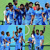 Indian men's hockey team beat Ireland 3-2 #Rio2016
