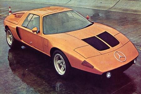 1970_mercedes_c_111_II
