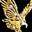Garuda 99's profile photo