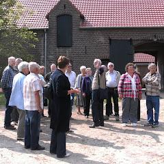 Weekend Limburg 2 2010 - BILD0633.JPG