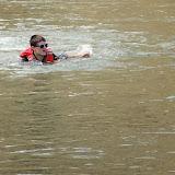 Deschutes River - IMG_0608.JPG