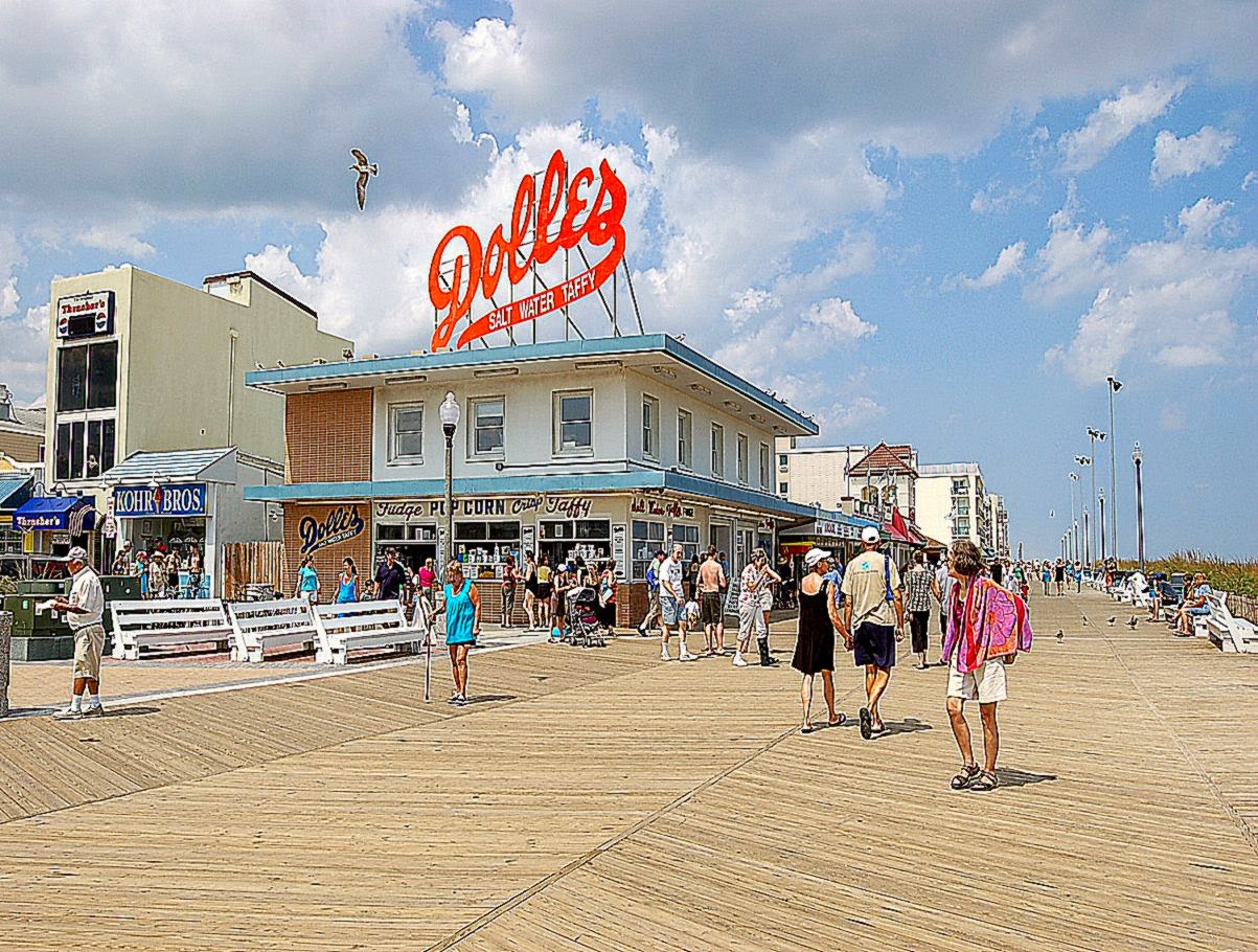 rehoboth beach Compare 73 hotels in rehoboth beach using 7854 real guest reviews earn free nights and get our price guarantee - booking has never been easier on hotelscom.