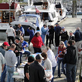 2010 SYC Clubhouse Clean-up & Shakedown Cruise - DSC01254.JPG