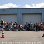 2013.08.24 SEB 7. Tartu Rulluisumaratoni lastesõidud ja 3. Tartu Rulluisusprint - AS20130824RUM_021S.jpg