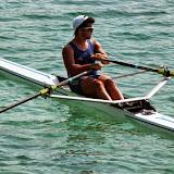 20/06/2014 - Cto. España Remo Olímpico J, S23, Abs, Vet y Adaptado (Banyoles) - P1170987.jpg