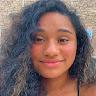 Amber Caron's profile image