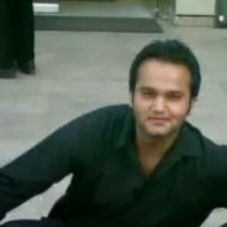 Anuj Sachdeva - Address, Phone Number, Public Records | Radaris