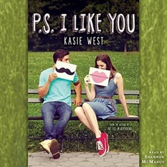 62. PS I Like You