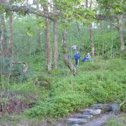 JS Loch Lomond 2006 007.jpg