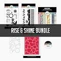 Rise & Shine Bundle