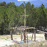 Griebal 2006 - PICT1623.JPG