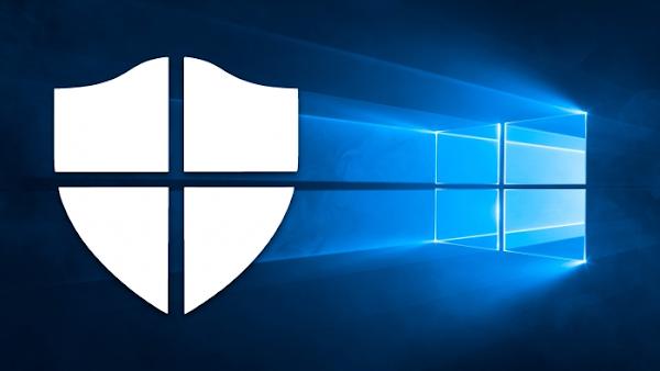 Microsoft Defender Kini Bisa Memitigasi Otomatis Kerentanan Exchange Server