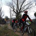Caminos2010-386.JPG