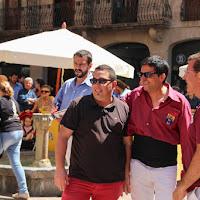 Diada Cal Tabola Igualada 21-06-2015 - 2015_06_21-Diada Cal Tabola_Igualada-4.JPG