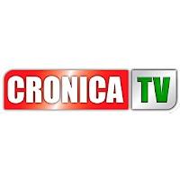 Ver canal Cronica TV Noticias Online HD gratis en Vivo por internet