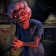 Scary Granny Neighbor Horror Game 2019 Android apk