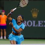 Serena Williams - 2016 BNP Paribas Open -DSC_9258.jpg