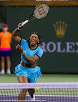 Serena Williams - 2016 BNP Paribas Open -DSC_9258.jpg