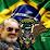 Gilberto Pereira Pinto's profile photo