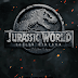Poster Dan Gambar-Gambar Filem Jurassic World:Fallen Kingdom Diperlihatkan
