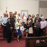 First Memorial Mass 10.22.12 at St. Marguerite dYouville church, celebrated by Fr. Piotr Nowacki - IMG_5192.jpg