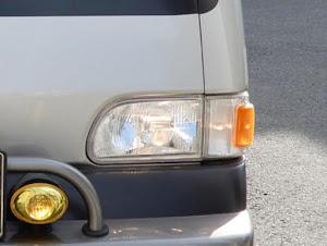 ドミンゴ  GVサンサンルーフ 5MT ABSのカスタム事例画像 藍澤勝男さんの2018年06月20日20:46の投稿