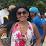 Asbina Marin's profile photo