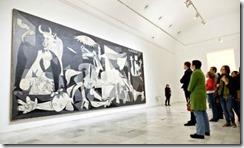 10 tuyệt phẩm nghệ thuật vĩ đại nhất mọi thời đại 7