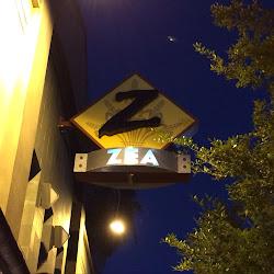 Zea Rotisserie & Grill's profile photo
