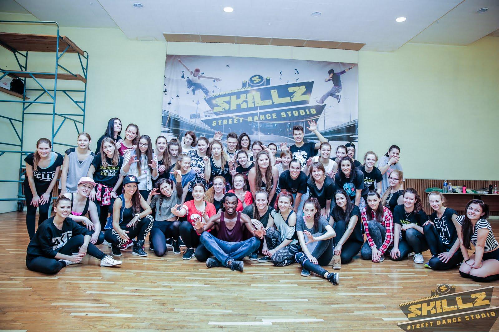 Dancehall seminaras su ANIMAL (FRA) - BP9B5903.JPG