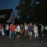 Gondelvaart Kortenhoef 2011 - gv14.jpg