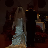 Kevins Wedding - 114_6823.JPG