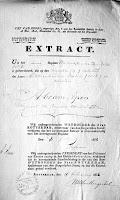 Apon, Abraham Extract overlijden 09-10-1816 Rotterdam.jpg