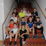Handballturnier16-22.jpg