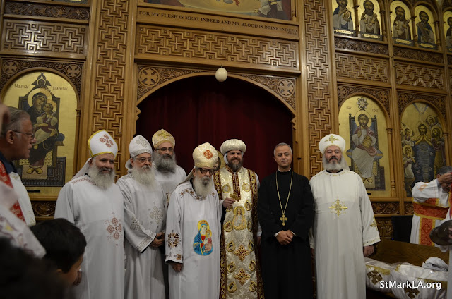 Ordination of Deacon Cyril Gorgy - _DSC0761.JPG