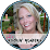 Jennie johnson's profile photo