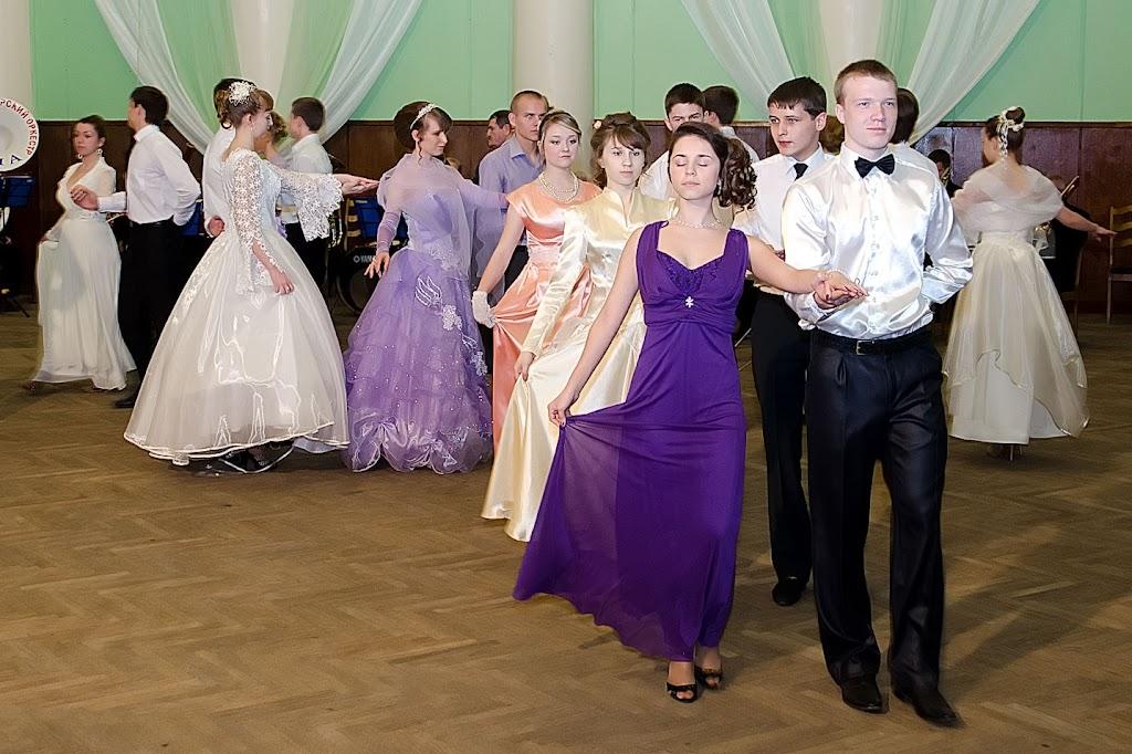 Православный бал в Суворове - AAA_5757.jpg