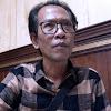 Covid Kuras Anggaran, DPRD DIY Usulkan 2 Cara Jaga Kas Daerah