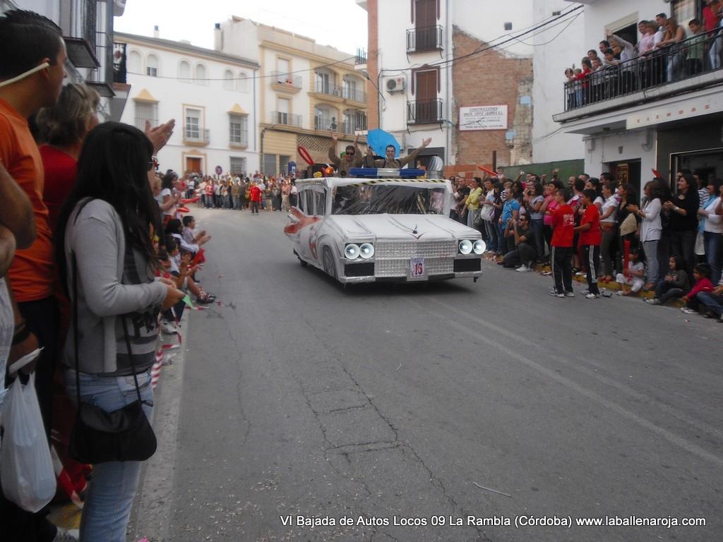 VI Bajada de Autos Locos (2009) - AL09_0082.jpg