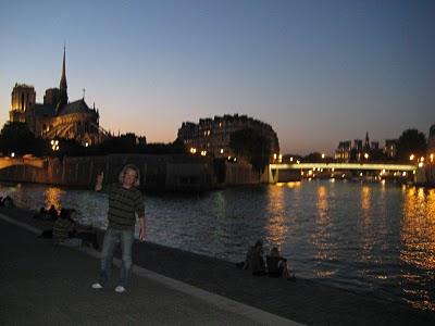Tyler Durden Pua Roxy Owen Bat Paris 1, Tyler Durden