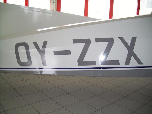 OY-ZZX - 101_1137.jpg