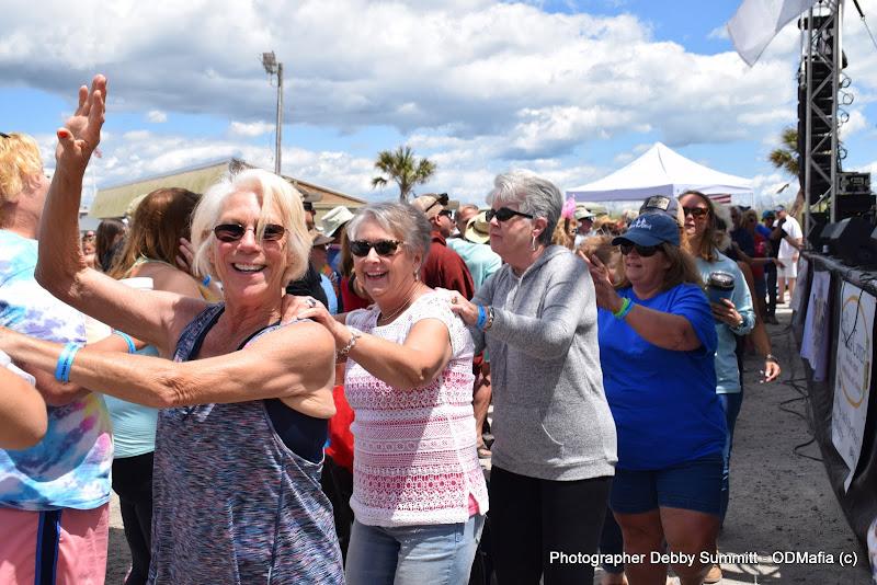 2017-05-06 Ocean Drive Beach Music Festival - DSC_8233.JPG