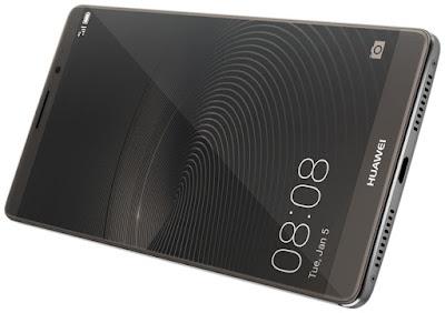 مواصفات هاتف Huawei Mate 9 هاتف Huawei Mate 9     صور هاتف Huawei Mate 9