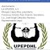 Policias Estatales se uniran al paro burocratas en Chiapas