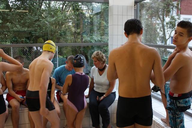 Wodne atrakcje Rady Dzielnicy Mały Kack - basen14.JPG