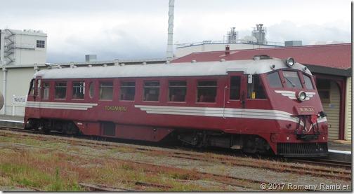 P1080769